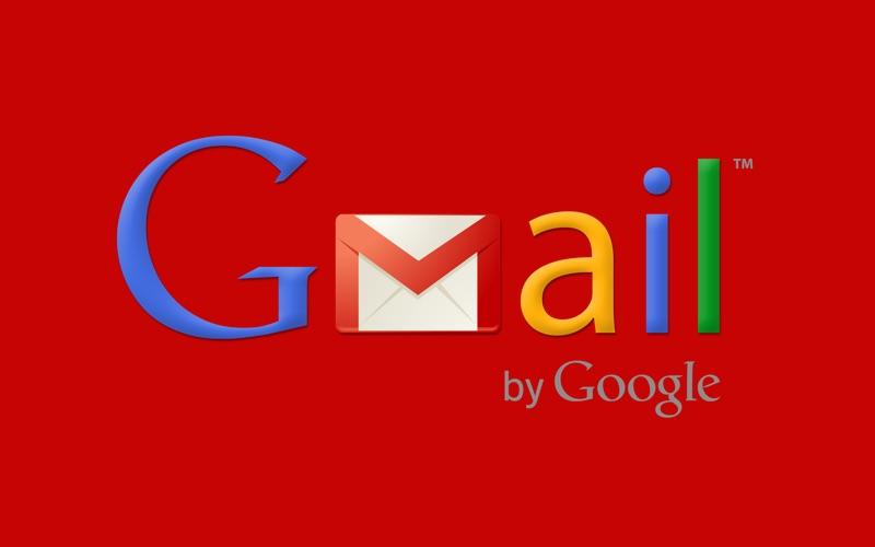 Gmail accepte la réception de pièces jointes jusqu'à 50 Mo
