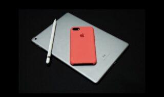 iPhone, iPad : comment libérer de l'espace de stockage