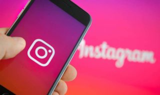 Instagram : comment activer la double authentification