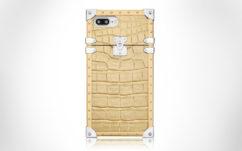 iPhone 7 : Louis Vuitton sort une coque de protection au prix de 6 iPhone