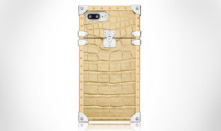 iphone 7 louis vuitton coque protection prix
