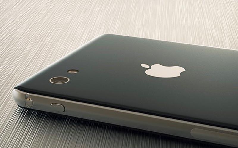 IPhone 8 : sa sortie pourrait être retardée !
