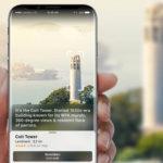 iphone 8 flagship reve concept epoustouflant