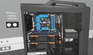 Construire son propre PC