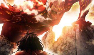 L'attaque des titans saison 2 : tout savoir sur la suite de l'anime bientôt de retour !