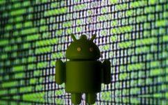 Sécurité : 40% des applications Android mettent en danger vos données privées