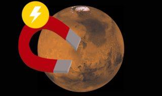 mars nasa idee folle terraformer planete