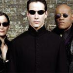 Matrix ne sera pas un reboot