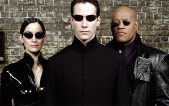 Matrix : Morpheus au cœur du prochain film, le scénariste raconte tout !