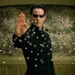 Matrix : Warner Bros prépare un nouveau film que les fans risquent de détester