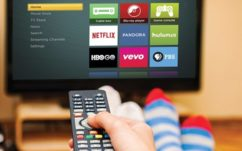 Netflix, CanalPlay, OCS, Amazon Prime Video : les meilleures offres de streaming video