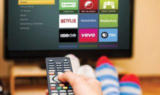 Netflix, CanalPlay, OCS, Amazon Prime Video : les meilleures offres de streaming video