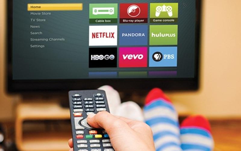 netflix ocs amazon prime video meilleures offres streaming video