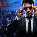 Netflix : quels sont les séries, films et documentaires en HDR