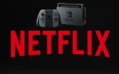 Nintendo Switch : Netflix et Amazon seront bientôt de la partie selon Big N