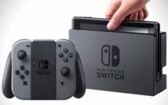 Nintendo Switch : Big N peut-il espérer surpasser le succès de la Wii ?