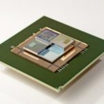 nouvelle batterie produire electricite processeur
