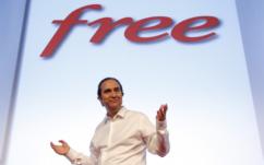 Nouvelle vente privée Free Mobile dès jeudi 23 Mars à 19h