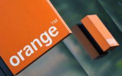 Orange : Sosh augmente fortement la data 4G de ses forfaits en réponse à Free Mobile