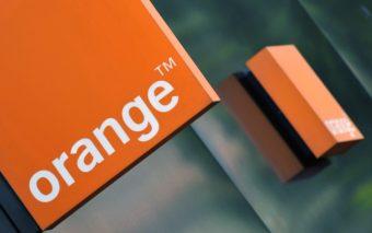 Orange et Sosh augmentent fortement la data 4G de leurs forfaits en réponse à Free Mobile