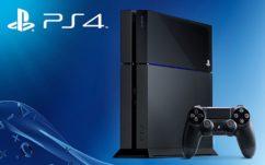 PlayStation 4 : record de ventes en 2016