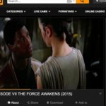 pornhub star wars streaming illegal films porno