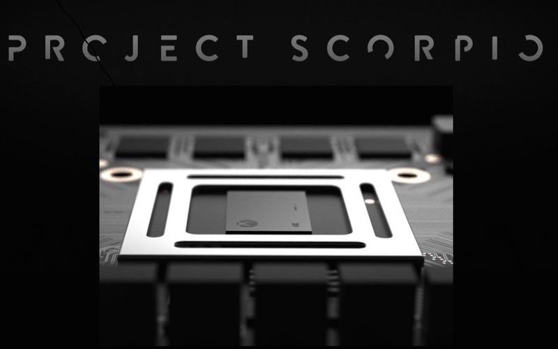 Phil Spencer veut vous la vendre Premium, donc cher — Xbox Scorpio