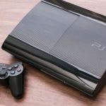 PS3 : Sony va tuer la console après 11 ans de bons et loyaux services