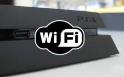 PS4 : la mise à jour 4.50 entraîne des problèmes persistants de Wi-Fi