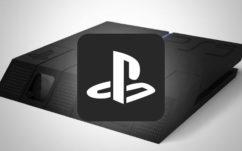 PlayStation 5 : elle pourrait sortir en 2018 avec une puissance monstrueuse