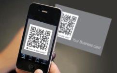 QR Code : comment scanner un flashcode sur PC, Mac, iPhone ou Android