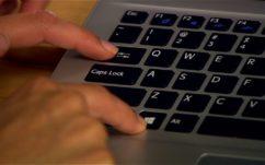 Windows 10 : liste des raccourcis clavier méconnus pour aller incroyablement plus vite