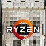 Ryzen : AMD n'aime pas du tout lorsqu'on critique ses processeurs !