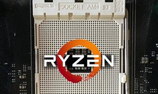 ryzen amd aime pas critique processeurs