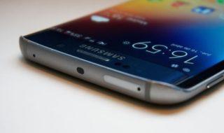 Guide d'achat des 6 meilleurs smartphones de 2017 de 200 à 500 euros