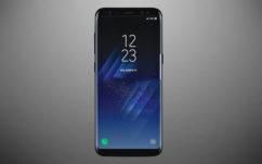 Samsung Galaxy S8 et S8 Plus : date de sortie, prix, fiche technique, tout ce que l'on sait