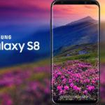 Samsung Galaxy S8 : une courte vidéo dévoile le monstre !