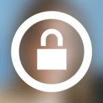 empreintes stockage sécurité vie privée android