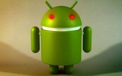 Sécurité : Google dévoile la liste des 15 smartphones Android les plus sûrs