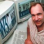 Sécurité : le web est menacé selon son inventeur, voici ses 3 grands défis