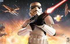 Star Wars : Disney veut des films jusqu'en 2035, les fans sont divisés