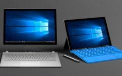 Le Surface Book 2 sera officialisé fin mars : un PC portable comme les autres ?