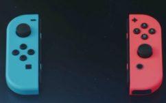 Switch : Nintendo trouve une solution très simple et inattendue pour réparer les Joy-Con