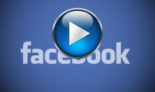 Comment télécharger une vidéo Facebook sans application tierce