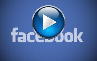 Comment télécharger une vidéo Facebook simplement et sans application tierce ?