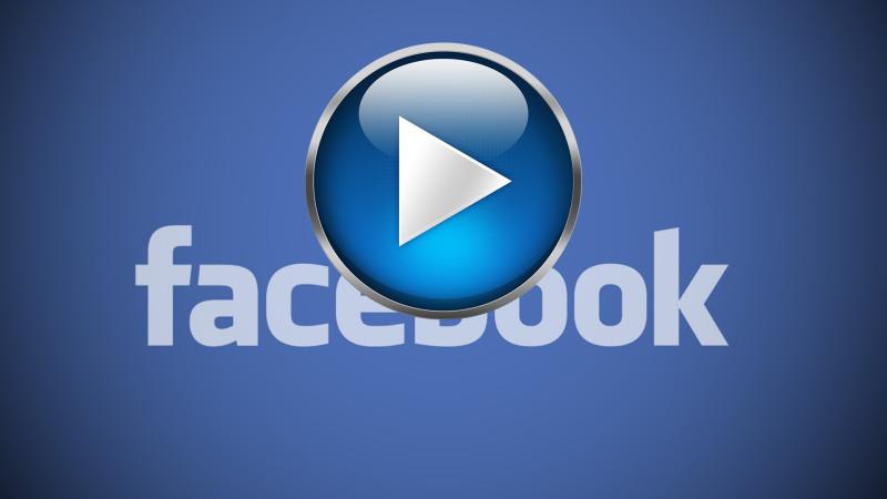 Comment télecharger une vidéo Facebook