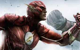 Justice League : Flash, Aquaman et Batman dévoilent leurs incroyables pouvoirs dans de nouveaux teasers !