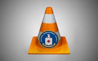 Vault 7 : VLC pourrait être piégé par la CIA pour nous espionner, affirme Wikileaks