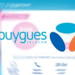 Bon plan : Bouygues réagit à Free Mobile avec un forfait B&YOU à 2,99€ par mois