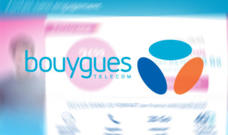 vente privee bouygues free mobile forfait b you